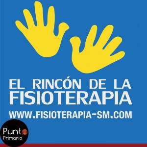ElRinconP