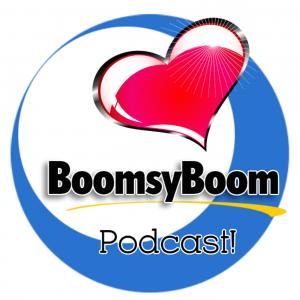 boomsylogo