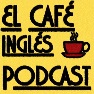 El-Cafe-Ingles-Podcast-Tipo-02-300x300