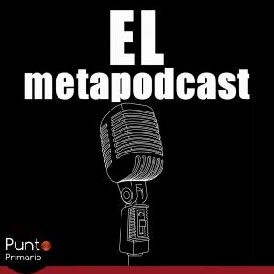 Elmetapodcast